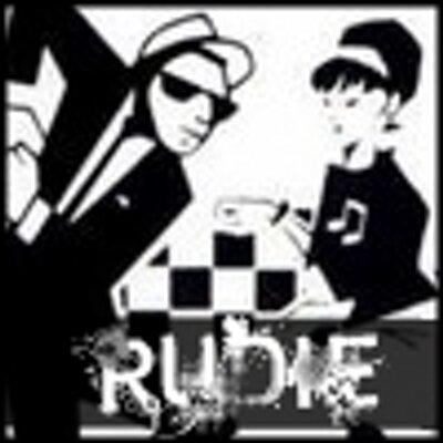 RTC | Social Profile
