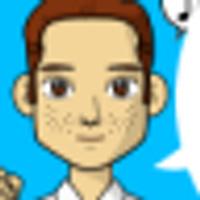 大咲 パパ | Social Profile