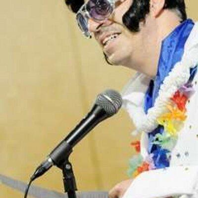 Haiku Elvis   Social Profile