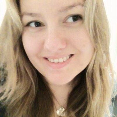 Kristina Zuro | Social Profile