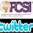 @FCSIEAME