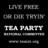 OH_Tea_Party profile