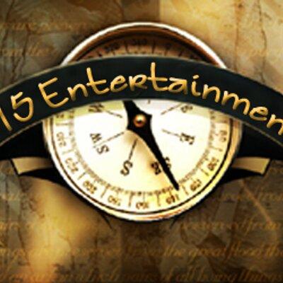 315 Entertainment   Social Profile