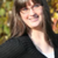 Courtney Hall   Social Profile