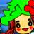 yoron_bot's avatar