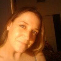 ginny durning | Social Profile