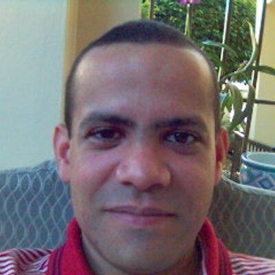 Rafael Toribio | Social Profile