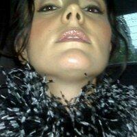 Eugenia Gonzalez | Social Profile