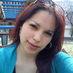 @Aliesme