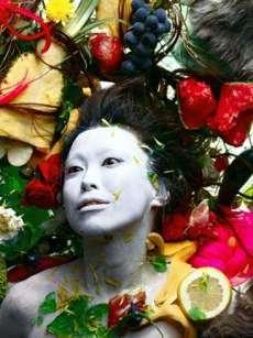 我妻恵美子 Social Profile