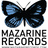 Mazarine Records