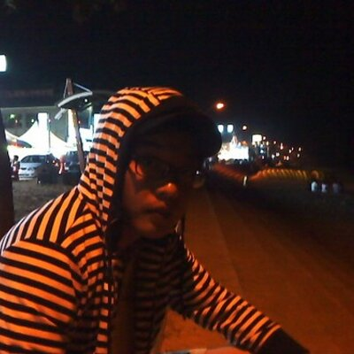 Cheol Hoi Jeong | Social Profile