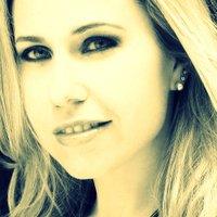 Kate Olivier | Social Profile