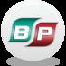 BP Company