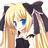 @yuki_miku