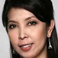 Dolly Anne Carvajal | Social Profile