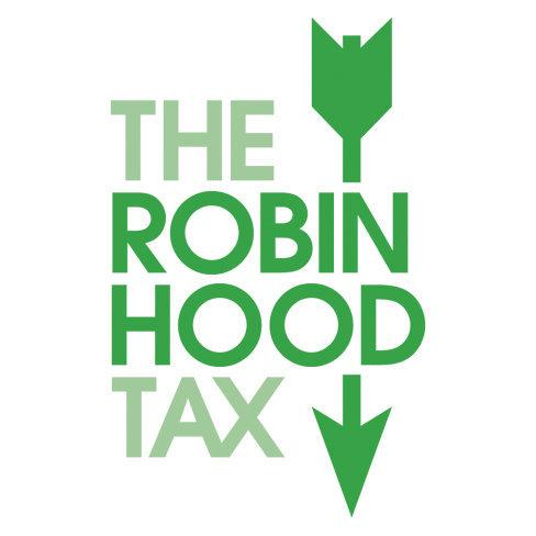 Robin Hood Social Profile