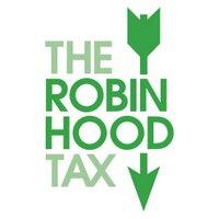 Robin Hood | Social Profile