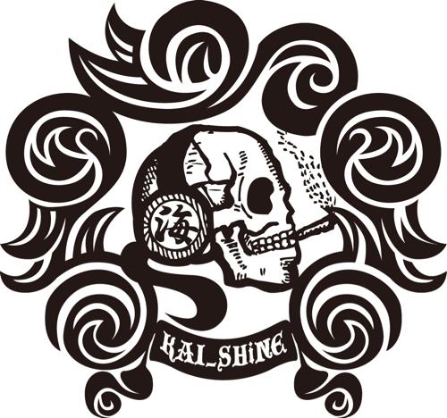 KAI_SHiNE Social Profile