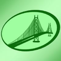 MI Bridge Ministry   Social Profile