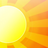 @Top50_Solar_NL
