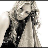 Luciana Scarabello | Social Profile