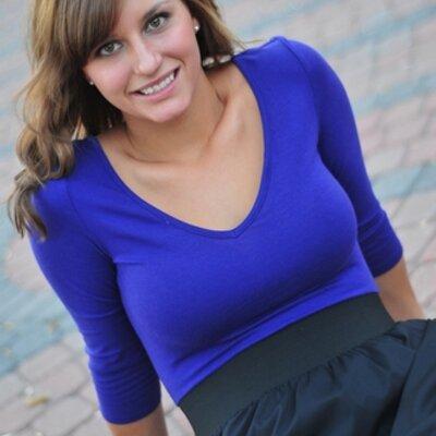 Alicia Pino   Social Profile