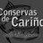 ConservasCarino