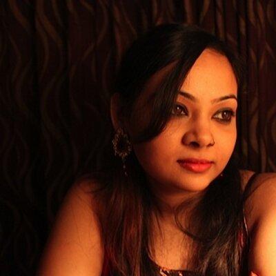 ishita moitra | Social Profile