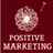 @PositiveMktg