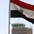 Egypt_METARs