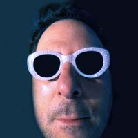 Mike Turro   Social Profile