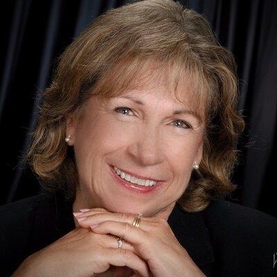 Rita Pilger | Social Profile