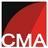 @CMA_Arch