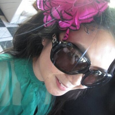 Khanh T.L. Tran | Social Profile