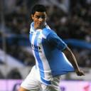 Gio Moreno