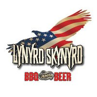 Lynyrd Skynyrd BBQ | Social Profile