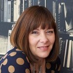 Carole King   Social Profile