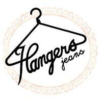 Hangers Jeans | Social Profile