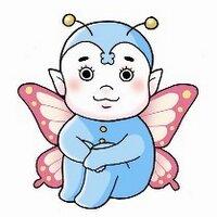 「湯けむり球児」1/22②巻発売!木下 | Social Profile