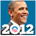 Avatar for BarackObama.com