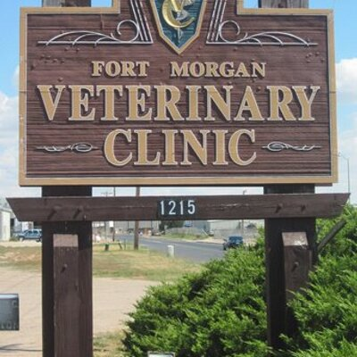 The Fort Morgan Vets | Social Profile