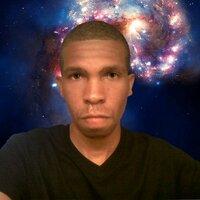 Jeremy Darko   Social Profile
