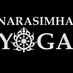 Narasimha Yoga's Twitter Profile Picture