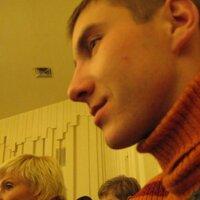 Lavrinovich Alexei | Social Profile