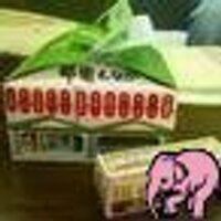 都電荒川線 | Social Profile
