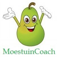 MoestuinCoach