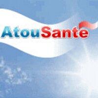 @AtouSante