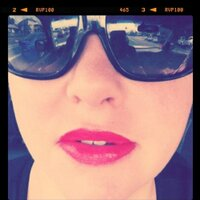 Nicole Balderson | Social Profile