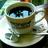 @cafekopiluwak